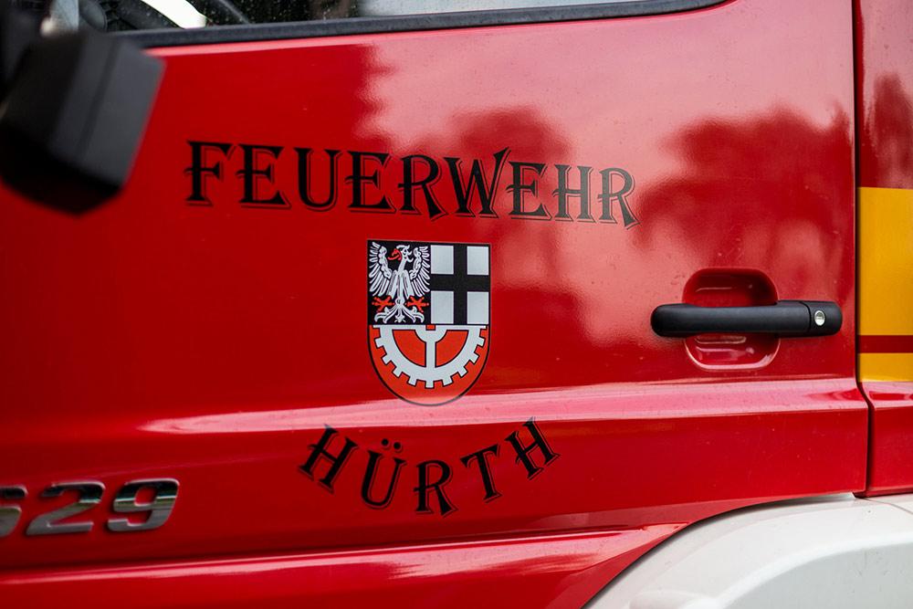 uns erreichen viele nachrichten zu den themen bewerbung und ausbildung zum brandmeisteranwrter bei der feuerwehr hrth hierzu haben wir ihnen die - Bewerbung Feuerwehr
